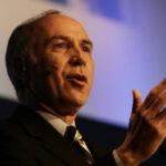 PJ de Argentina: no hay retroceso en juicios de lesa humanidad
