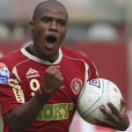 Mira el golazo de Luis Perea en el triunfo de Sport Huancayo a Cristal