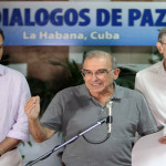 Cuba: Negociadores piden definir con realismo plebiscito para la paz