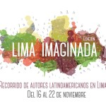 Ministerio de Cultura presenta recorrido literario 'Lima Imaginada'