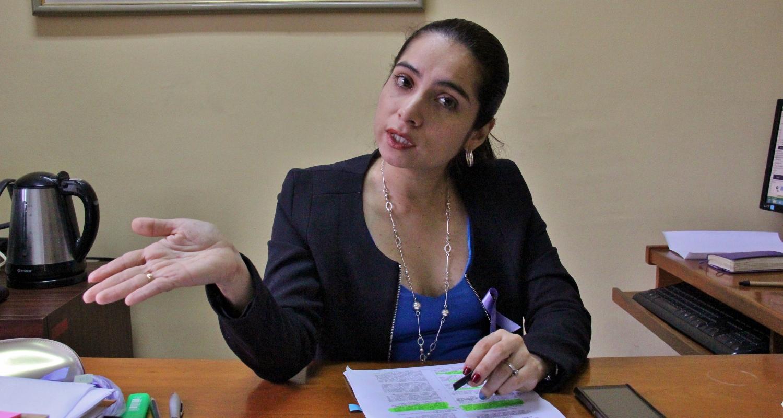 Liz Meléndez López Flora Tristán Crónica Viva 1 (1500x800)