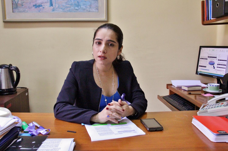 Liz Meléndez López Flora Tristán Crónica Viva 4 (1500x995)