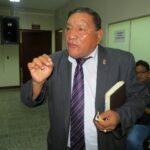 Condenan a exabogado de César Álvarez por enriquecimiento ilícito