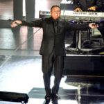 Luis Miguel aplaza conciertos tras abandonar dos shows esta semana