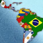 Cae a su peor nivel clima de negocios en Latinoamérica