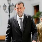 Chile: Manifiestan voluntad de dar solución al conflicto con Perú