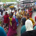 Exitosa rebelión de trabajadoras del té en India