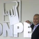 ONPE: Habrá sanción si hijo de Acuña aportó más de lo establecido para campaña