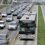 El Metropolitano: Inician resolución de contratos con 4 empresas