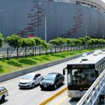 Metropolitano: Protransporte denunciará penalmente por bloqueo de vía