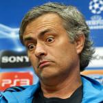 Mourinho niega rebelión en el vestuario del Chelsea