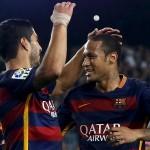 Champions League: Barcelona defiende su invicto ante Bate Borisov
