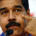 Oposición venezolana pide boicotear discurso de Maduro en la ONU
