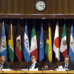 OCDE pide a 14 países que apliquen fuertes ajustes fiscales