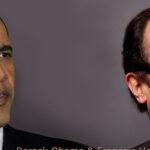 EEUU: Casa Blanca confirma reunión entre Obama y Hollande