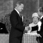 Efemérides del 21 de noviembre: devolución de Okinawa a Japón