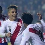 Claves para ganar a Paraguay y no morir en el intento (Análisis)