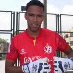 Pedro Gallese deja Aurich para atajar por Sporting Cristal