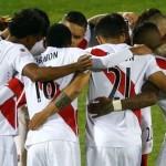 ¿Qué futbolista peruano está a un paso de jugar la Liga Premier?