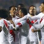Perú vs. Paraguay: Este sería el once titular de Ricardo Gareca