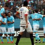 Torneo Clausura: Tabla de posiciones y resultados de la fecha 15