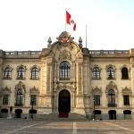 Creación del distrito La Yarada-Los Palos es decisión soberana