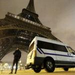 París: Interrogan a padre y hermano de uno de los terroristas