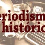 Periodismo histórico: Visita de Hoover, presidente electo de EEUU, al Perú (VIDEOS)