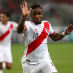 Perú vs. Brasil: Día, hora y canal en vivo por Eliminatorias Rusia 2018