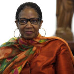 ONU Mujeres: Beneplácito por avances legislativos en Latinoamérica
