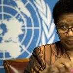 ONU: Avance de presencia de mujeres en medios se ha estancado