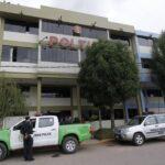 Cusco: Turista muere repentinamente en la calle