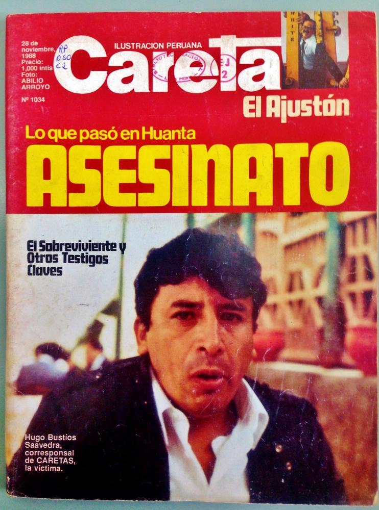 Portada Caretas Hugo Bustíos (742x1000)