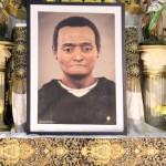 San Martín de Porres: Reconstruyen rostro de santo peruano