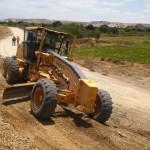 Inician trabajos de prevención en Proyecto Especial Chira-Piura
