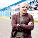 ¿Sabes quién es el técnico de Alianza Lima para el 2016?