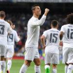 Champions League: Programación, hora y canal en vivo del miércoles