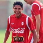 Selección peruana: Roberto Challe revela convocatoria de Ruidíaz