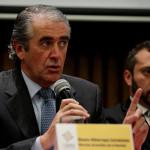 Colombia: OEA pide valorar procesos de desmovilización y desarme