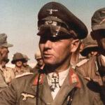 Efemérides del 15 de noviembre: nace Erwin Rommel