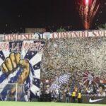 Alianza Lima jugará ante Vallejo sin presencia del 'Comando Sur'