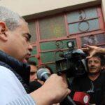 San Isidro: Alcalde Velarde anuncia que demandará a Luis Castañeda (VIDEO)