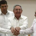 Colombia: Santos no extraditará a Timochenko si hay acuerdo de paz
