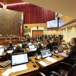 Chile: perderán escaño legisladores que no declaren gasto electoral