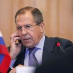 Rusia a Obama: La solución del conflicto sirio sí pasa por Asad