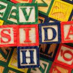Salud: ¿Cuál es la diferencia entre VIH y SIDA?