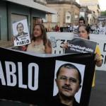 Paraguay: Periodistas piden terminar con impunidad