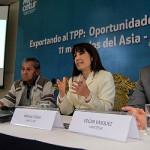 Mincetur pone a disposición textos preliminares en español del TPP