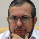 FARC estudian propuesta de cónclave para acelerar proceso de paz