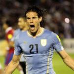 Uruguay propina a Chile el peor golpe en la era Sampaoli